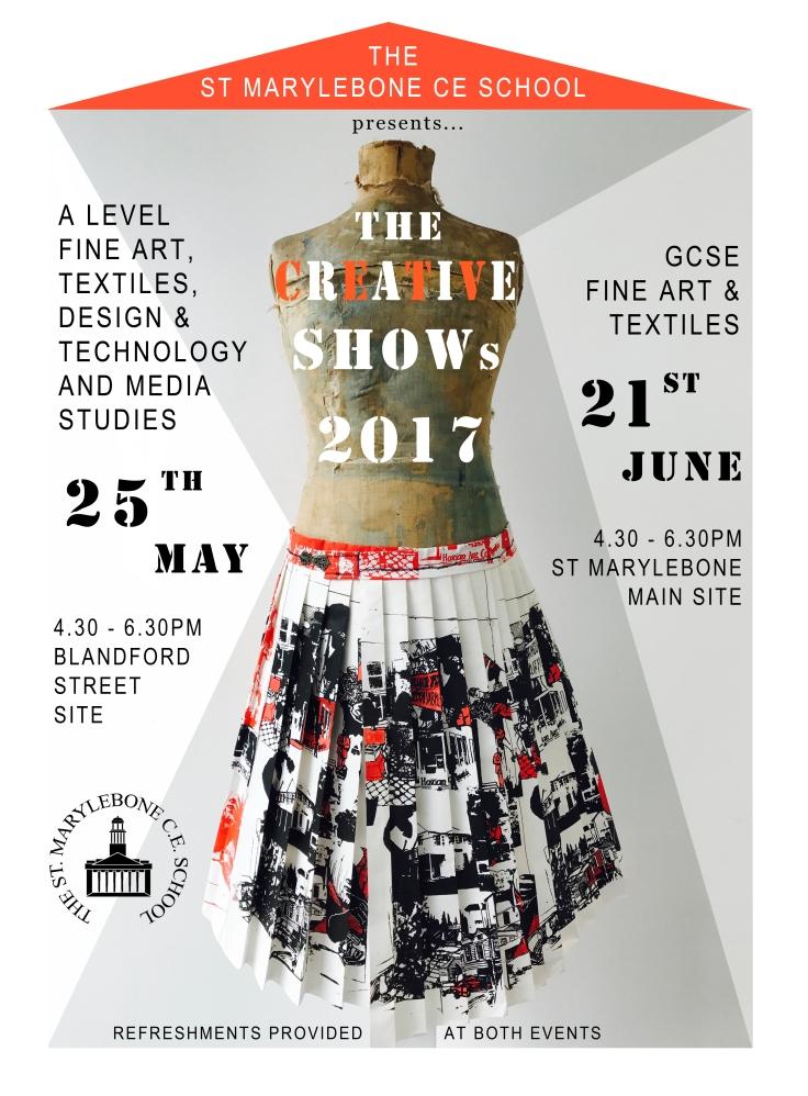 Creative Show A3.jpg